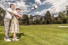 #Golf & #SPA: Gerade jetzt im Frühjahr gibt es kaum etwas Schöneres, als die Kombination aus dem liebsten Hobby und – im Anschluss – ein wenig Entspannung. Und sei es nur für einen Kurztrip am Wochenende. SPAworld stellt Golf- und Spahotels in Europa vor … Golf Sport, Spa, Hotels, Golf Courses, Europe, Nice Asses