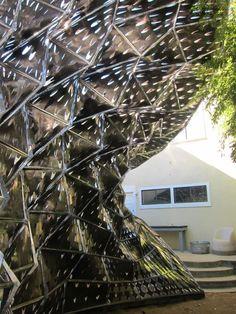 Bloom – DOSU Studio Architecture