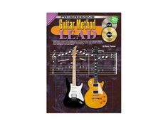 Learn the licks and techniques used by all lead guitarists. Guitar Lessons, Learning, Books, Pattern, Livros, Libros, Studying, Patterns, Livres
