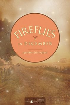 Fireflies in December by Jennifer Erin Valent. When her best friend, Gemma, loses her parents in a tragic fire, Jessilyn's father vows to care for her as one of his own, despite the fact that Gemma is black and prejudice is prevalent in their southern Virginia town.