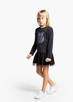 Fashion for Kids | MANGO
