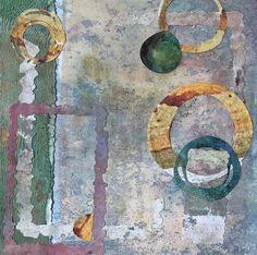 Collage Art, Original Artwork, Painting, Painting Art, Paintings, Painted Canvas, Drawings