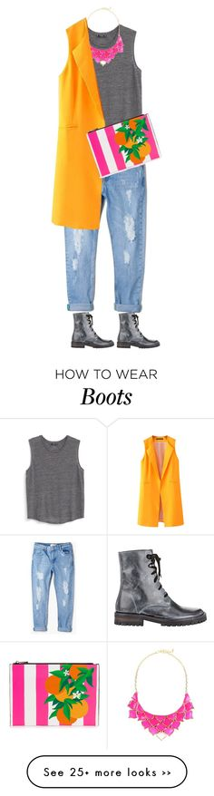 """""""love the look"""" by ecem1 on Polyvore"""