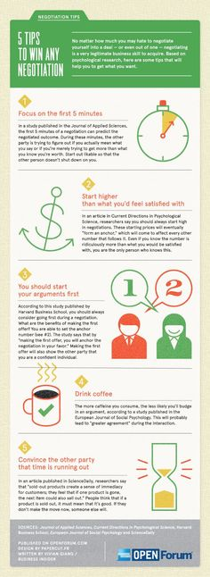 11 Resume Writing Tips That Will Get You Hired Fast Infographic - resumes that get you hired