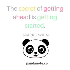 Hack your Brain and get Better Grades with Pandanote #college #collegelife #studentlife #studenthack #examps #edtech