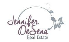 #logo #design #realestate #branding