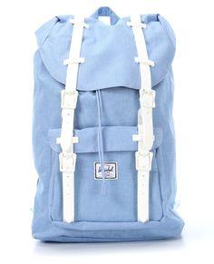 Herschel Rucksack, Laptop Rucksack, Fashion Bags, Fashion Backpack, Trendy Backpacks, Book Bags, Camera Bags, Handbags For Men, Herschel Supply