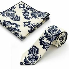1f85b6a39af6 Tech Accessories, Fashion Accessories, Tie And Pocket Square, Pocket Squares,  Cool Outfits