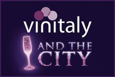 Tweedot blog magazine - Vinitaly and the City 2013