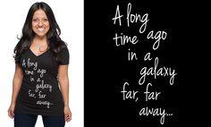 http://thekesselrunway.dr-maul.com/2016/04/23/new-t-shirt-at-thinkgeek/ #thekesselrunway #starwarsfashion