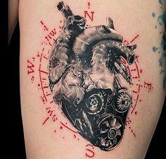 Tatoo Idea, maybe on my arm