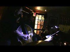 Dan Wilson Trio - The Bar Next Door - NYC - 9-7-2012 - Secret Love - YouTube