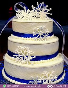 From simple to well-designed, we offer something for every taste. Fondant Cakes, Cupcake Cakes, Cupcakes, Mothers Day Cake, Cake Designs, Wedding Cakes, Birthday Cake, Engagement, Simple