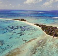 Y si dejamos todo y nos vamos a disfrutar del mar de los 7 Colores? Ven Conoce #MICOLOMBIAOFICIAL! #instamood #repost #likeforlike #family #amazing #nofilter #art #style #follow4follow #bestoftheday #life #nature #swag #instagram #sun #vscocam #sky #beach #carribean by micolombiaoficial