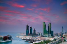 undefined Bahrain Wallpapers (37 Wallpapers) | Adorable Wallpapers