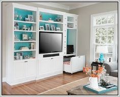 Computer Desk Entertainment Center Combo | DIY Home in 2018 ... on tv tray laptop combo, remodel kitchen and den combo, entertainment centers around fireplace, entertainment center side pieces, entertainment center and desk unit, entertainment center with glass shelves, entertainment center redo, entertainment center into desk, entertainment tv for pc, small bathroom closet combo, entertainment sign, entertainment wall, entertainment center with desk, entertainment center with refrigerator, bed closet combo, bunk bed dresser combo, entertainment center combinations, entertainment centers for flat screen tvs, entertainment center desk on wheels, entertainment corner,
