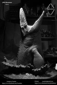 Dinosaur Sketch, Dinosaur Art, Dinosaur Toys, Dylan Lee, All About Me Art, Planetary System, World Movies, Jurassic Park World, Architectural Presentation