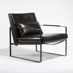 Modern Felda Lounge Chair