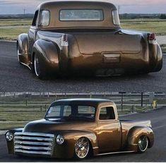 Kaufen Sie diesen chevy LKW, den Sie haben müssen … Buy this chevy truck that you must have …, have buy to Classic Pickup Trucks, Old Pickup Trucks, Hot Rod Trucks, Gmc Trucks, Diesel Trucks, Cool Trucks, Jeep Pickup, Lifted Trucks, Pickup Camper