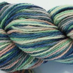 SweetGeorgia Yarns Tough Love Sock Alternatives and Substitutes