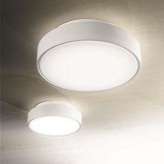 Led Deckenlampe Deckenleuchte Modern Lampe Leuchte Wohnzimmerlampe Beleuchtung Mit Traditionellen Methoden Beleuchtung Deckenleuchten