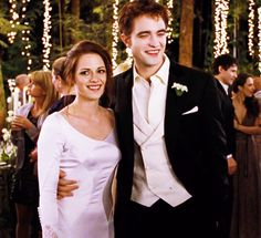1000 images about twilight bella and edward inspired