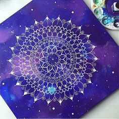 Hecho por @laurasolers muy hermoso! . . . . . ❤ #Art #arte #artist #draw…