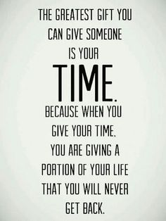 Time Quote Pictures giving time time quotes quotes to live me quotes Time Quote. Here is Time Quote Pictures for you. Time Quote time has a way of showing us what really matters quotes. Quotable Quotes, Motivational Quotes, Inspirational Quotes, Wisdom Quotes, Positive Quotes, Quotes Quotes, Daily Quotes, Black And White Quotes Inspirational, Timing Quotes