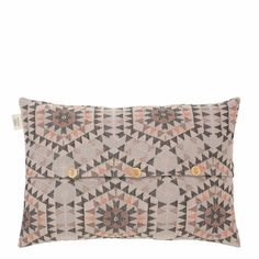 Kitchen/diner - Cover me up - Cushion cover
