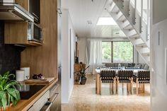 Myydään Rivitalo 4 huonetta - Kerava Kaleva Tierantie 18 - Etuovi.com 9727542