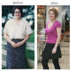 My Food Secrets to Losing Weight Naturally (From someone who lost over 60 pounds). Herbal Weight Loss, Quick Weight Loss Diet, Diet Plans To Lose Weight, How To Lose Weight Fast, Losing Weight, Weight Loss Calculator, Diets For Women, Weights For Women, Lose Weight Naturally