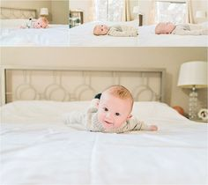 Dallas baby photographer Baby Photographer, Photographing Babies, Dallas, Toddler Bed, Blog, Photography, Furniture, Home Decor, Homemade Home Decor