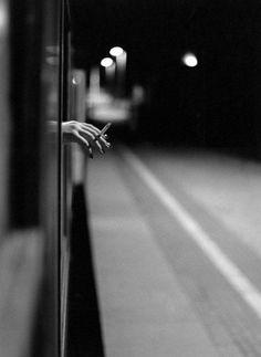 Photo: Paulo Nozolino.