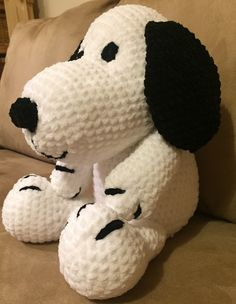 Find the perfect jacket, outfit for your dog Your Dog, Snoopy, Toys, Activity Toys, Clearance Toys, Gaming, Games, Toy, Beanie Boos