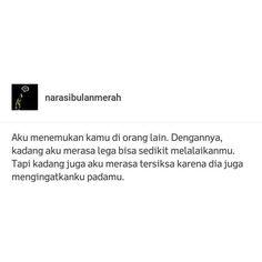 Puisi. Kumpulan Puisi. Sajak. Puisi pendek. Puisi by Narasi Bulan Merah.