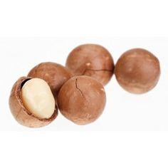Makadamové orechy obsahujú až 60%-ný podiel jednoduchých mastných kyselín-predstavujú najkoncentrovanejší zdroj energie pre ľudský organizmus.Vysoký obsah vlákniny pozitívne prospieva tráviacemu ústrojenstvu. Taktiež je výdatným zdrojom bielkovín.MAKADAMOVÁ MÚKA je vhodná najmä na prípravu LowCarb (s nízkym obsahom sacharidov) zákuskov, lebo obsah sacharidov v nej je takmer zanedbateľný. Argan Oil, Seed Oil, Vitamin E, Food Grade, You Nailed It, Essential Oils, Coconut, Fruit, Morocco