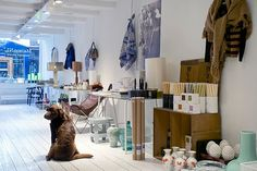 MAISONNL Leukste winkel vd stad!! High fashion & small furniture & specials Utrechtsestraat 118 Amsterdam www.maisonnl.com