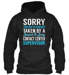 Contact Center Supervisor #ContactCenterSupervisor