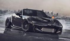 Mazda-Roadstar-MX-5-Miata-Tuning-Rendering_01