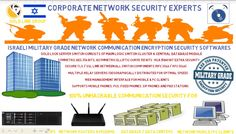 Network Encryption Softwares protecting Switches, Routers, Modems and Wi Fi for Corporate & Business Houses Gold Lock Secure Switch™ was built for military & corporate organizations with the highest of security needs. 1 Yr License