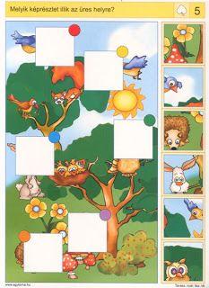 1 million+ Stunning Free Images to Use Anywhere Preschool Curriculum, Preschool Printables, Montessori Activities, Motor Activities, Preschool Worksheets, Toddler Activities, Preschool Activities, Kindergarten, Preschool Body Theme