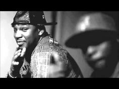 Dipset -This New York City -Type Beat - For Sale Or Lease