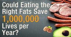 The widely circulated assumption that saturated fats lead to heart disease is simply wrong, as they are actually necessary to prevent disease. http://articles.mercola.com/sites/articles/archive/2016/03/06/saturated-fat-diet-heart-disease.aspx