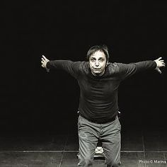 Lavoro Bari  Musica cinema arte teatro danza e letteratura: gli appuntamenti di venerdì 8 aprile in Puglia. Inviate le vostre segnalazioni a bari@repubblica.it  #LavoroBari #offertelavoro #bari #Puglia AGENDA/ 'Nel mare ci sono i coccodrilli' la storia vera di un esule bambino dall'Afghanistan