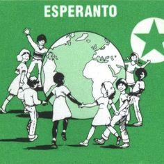 Basic Esperanto Vocabulary - A Memrise course by Yuenhinsing.