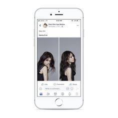 Ios Iphone, Ipad, Facebook Messenger, Social Networks, Free, Social Media