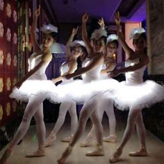 Hire LED Ballet Dancers | LED Ballet Group Guangzhou | Corporate Entertainment Guangzhou  This extremely talented #ballet #dance group give world-class performances that have impressed audiences at #events for high-profile clients such as Red Cross, China Telecom, Samsung, Sony Ericsson, and Sunrise #Electronics!