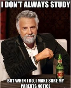 Funny Jobs, Funny Memes, Hilarious, Work Memes, Work Humor, Vacation Meme, Mom Jokes, Into The Fire, I Don't Always