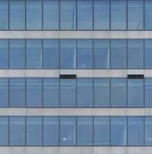 Glass facade texture  texture building facade store shop pane window storefront shopping ...
