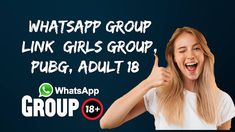 whatsapp group names girls guest list - girls group names whatsapp _ girls whatsapp group names ideas _ whatsapp group names girls texts _ whatsapp group names for girls friends _ whatsapp group names girls guest list Group Names Funny, Group Names Ideas, Girls Group Names, Girl Names, Girl Group, Whatsapp Phone Number, Whatsapp Mobile Number, Friendship Group, Girl Number For Friendship